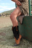 Elena Generi - Postcard Crested Butte (2021-08-05)
