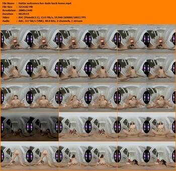 eo0gcch1r08u - TeenMegaWorldVR.net - Full SiteRip!