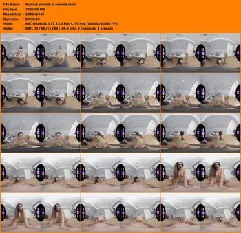 r8lgqms34pgt - TeenMegaWorldVR.net - Full SiteRip!