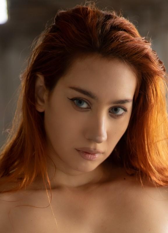 Norah - Strange Days - 46 pics - 3000px - Aug 06, 2021