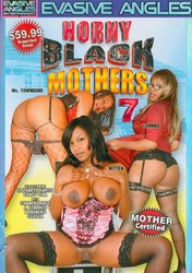 3nu8ltoch682 - Horny Black Mothers 7