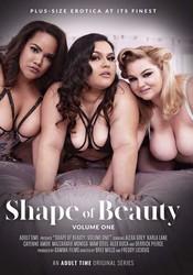 jg5rne06ehpr - Shape Of Beauty