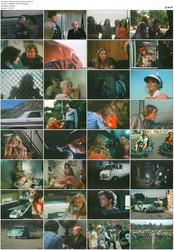 Summer School Teachers (1975)