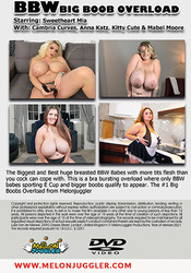 emesxbu0uzg5 - BBW Big Boob Overload