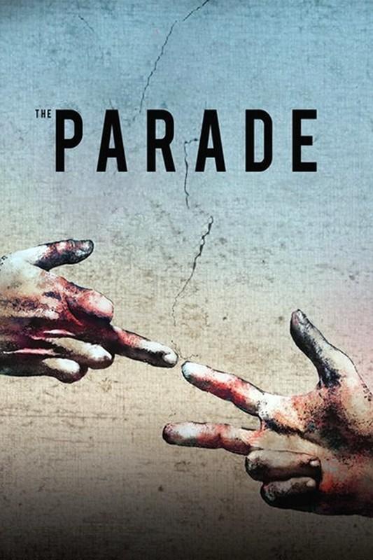 Parada (2011) ( German | Sub: Chinese)