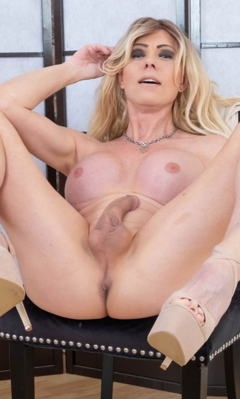 Joanna Jet – Me and You 472 – Staying Cool (13 August 2021)