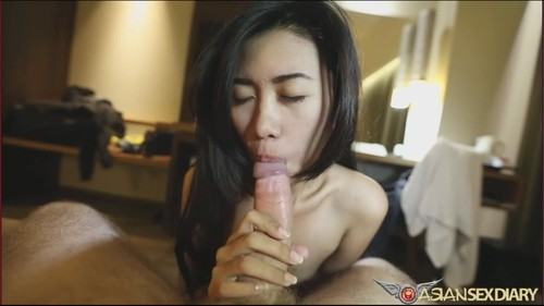 Asiansexdiary - Maimun exclusive video