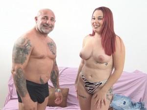 PepePorn|ВїValgo para el Porno? - La JAMONA y el MADURITO, somos NINFOMANOS, Sara Red y Hugo The Boss [16-08-2021]