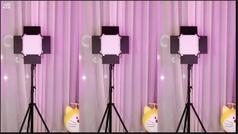 斗鱼主播Minana呀 6月热舞合集[54V/16G] 斗鱼主播-第5张