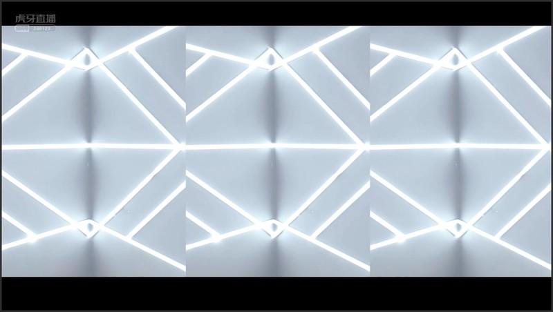 虎牙主播环星M河小豚VlII 热舞合集 [63V/16G] 虎牙主播-第6张