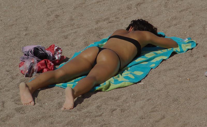 great beach bikini voyeur photo gallery