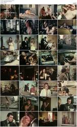 Zu dumm zum... (1971)