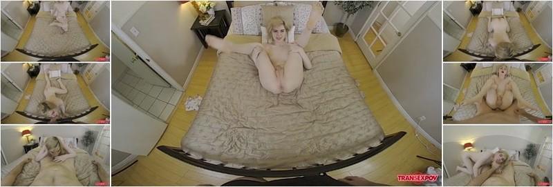 Ella Hollywood - Little Slut Face! (FullHD)