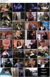 Hot Under the Collar (1992)