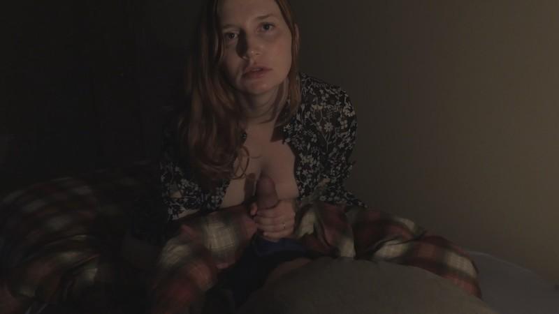 Bettie Bondage - New Girlfriend Looks Like Mom 4K [UltraHD/4K 2160P]