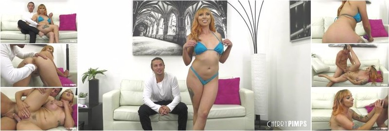 Daisie Belle - Busty Sweetheart Daisie Belle Wants To Fuck LIVE (HD)
