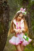 Milena-Bunny (x102)