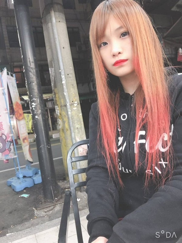 X22王子哥專治學生妹+台灣泡妞大神風流財子