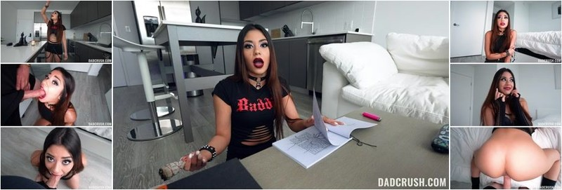 XxLayna Marie - Breaking the Spell (HD)