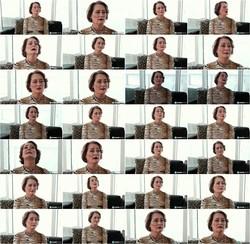 [60PlusMILFs] - Renee Kane - 35992 (2021 / FullHD 1080p)