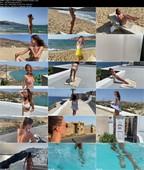 Hegre_21.08.31.Natalia.A.Greece.Vacation..jpg