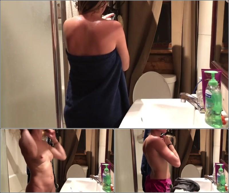 Shower bathroom 7179