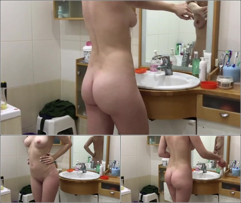 Shower bathroom 7321