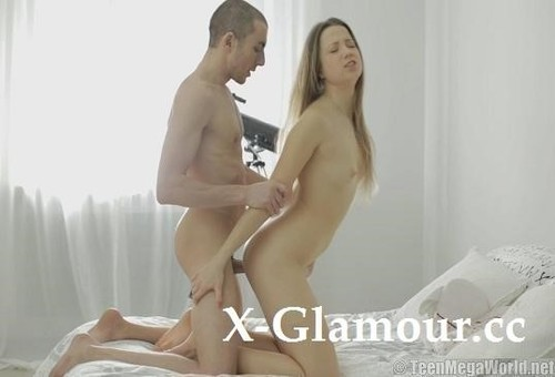 Taissia - Teen Sex Movs [SD/406p]