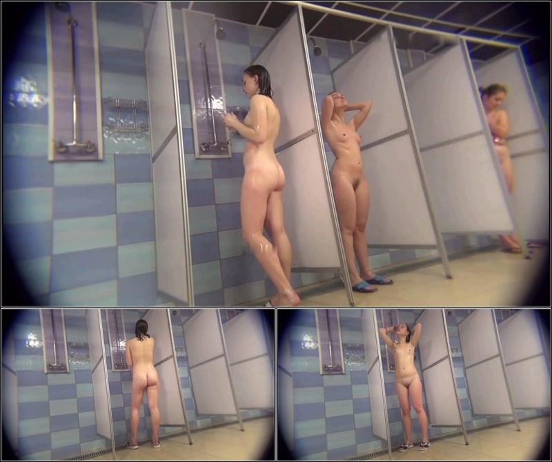 Shower bathroom 7409