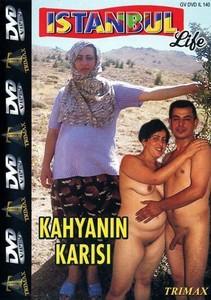 Istanbul Life – Kahyanin Karisi