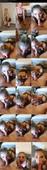 Kate_Pie_15_Blonde_in_Lingerie_Gives_Sensual_Blowjob.jpg