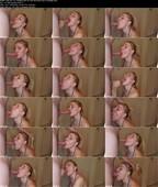 Kate_Pie_19_I_Swallow_After_he_Uses_My_Mouth_Like_a_Fleshlight.jpg