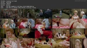 Casanova(1976) I sc1-3, 720p