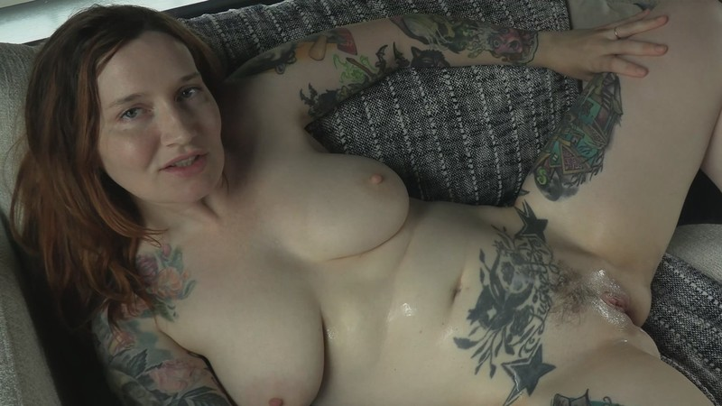 Bettie Bondage - MILF's Pussy Bukkake 4K [UltraHD/4K 2160P]