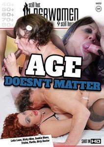 xru4tjwwn5bn - Age Doesn't Matter
