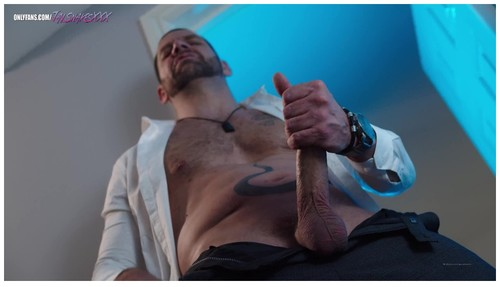 Cambro.tv- Jaysnakesxxx after_getting_suited_and_booted _i_can_t_help_but_take_it_off_again_and_play_with_my_har xxx onlyfans porn videos