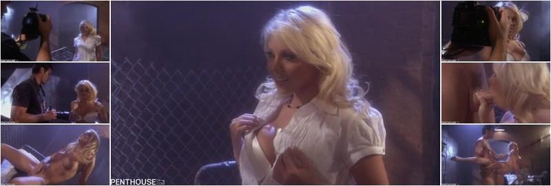 Shawna Lenee - Scandalous 4 (FullHD)