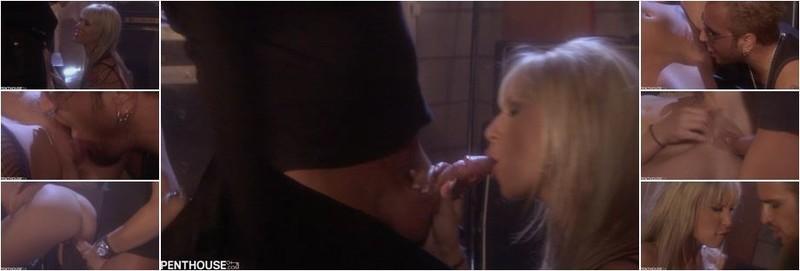Brooke Banner - Scandalous 3 (FullHD)