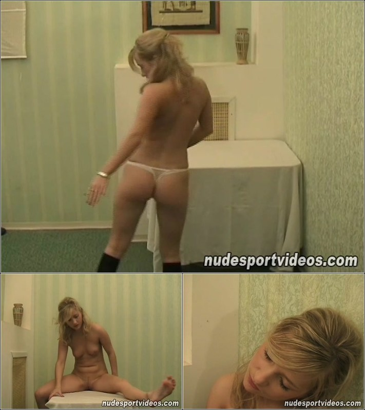 NudeSportVideos-inga[1]