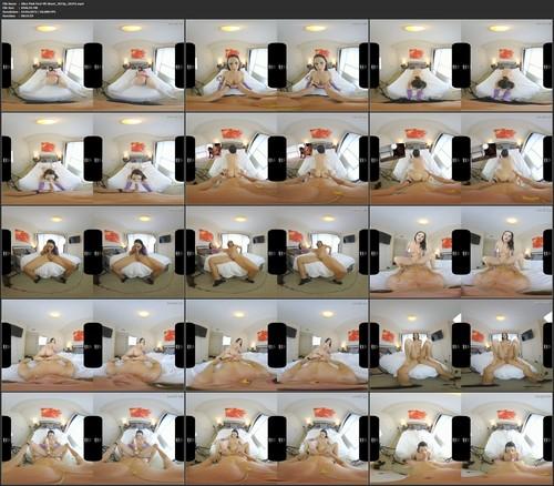 Alice Pink First Vr Shoot Oculus 6k H 265