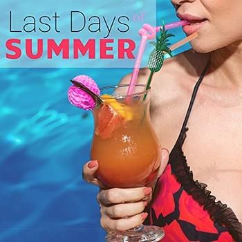 Last Days of Summer (2021) Full Albüm İndir