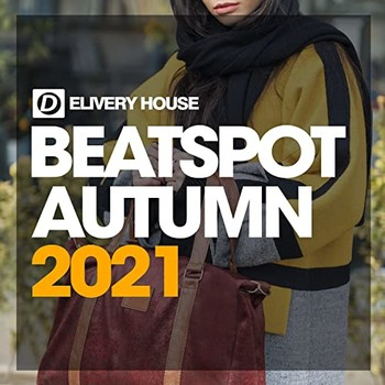 Beatspot Autumn '21 (2021) Full Albüm İndir