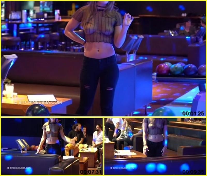 Solo - Bowling