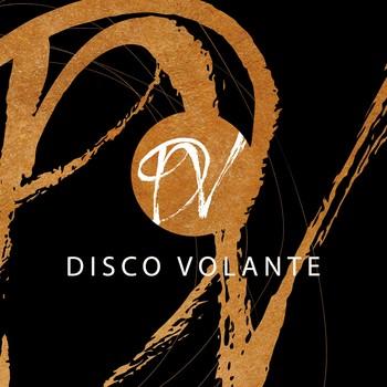 Disco Volante (2021) Full Albüm İndir