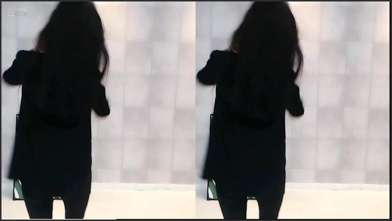 虎牙主播艺嫣  直播热舞合集第六套  原版无水[197V/12G] 虎牙主播-第2张