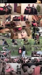 3ilue0u19k5w - Ma Mere Tourne Dans un Porno