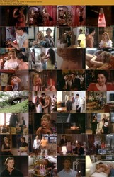 Marilyn Chambers' Bedtime Stories (1994)