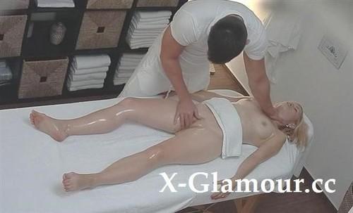Massage 243 - Czech Massage (HD)