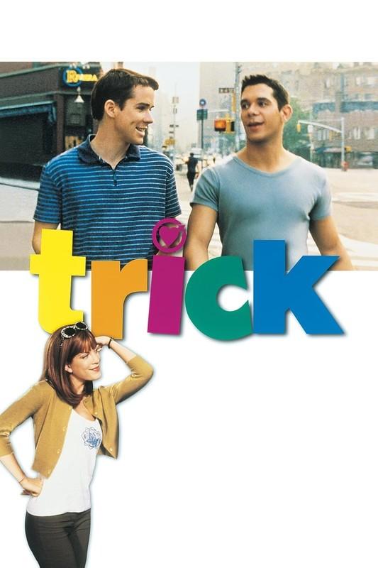 Trick (1999)