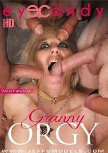 8oysmne9ak6i - Granny Orgy